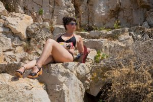 Manureva nuru massage and call girls