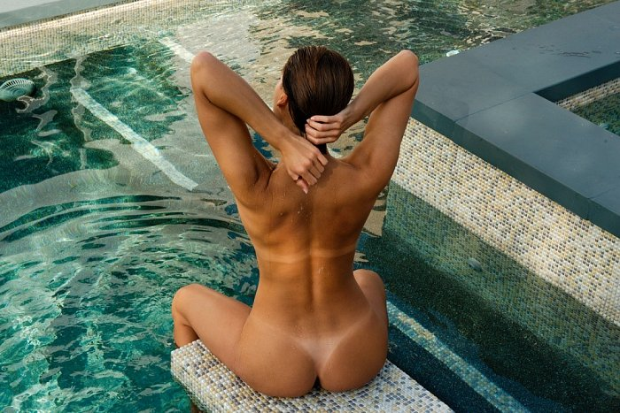 Escorts In Grand Junction Co